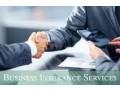 financial-services-in-kauai-hawaii-small-0