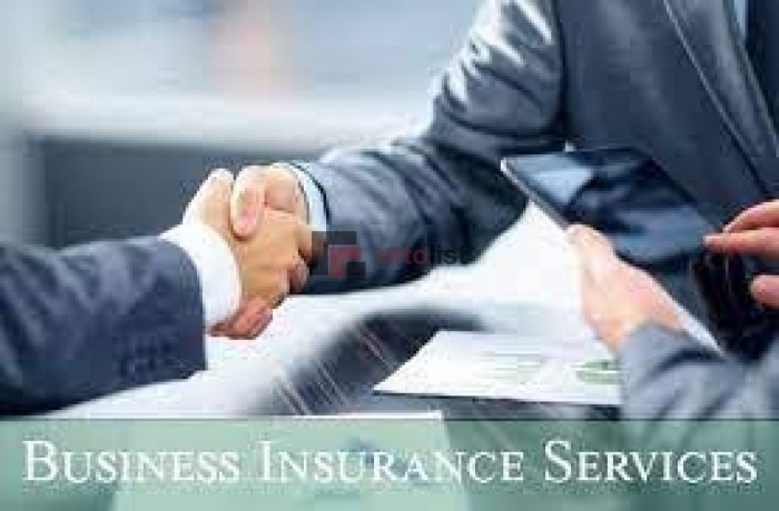 financial-services-in-kauai-hawaii-big-0