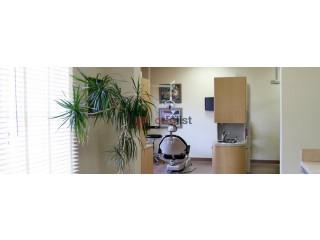 Professional Kentland Dentist Services