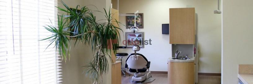 professional-kentland-dentist-services-big-0