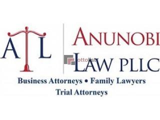 Family Law Attorney Katy