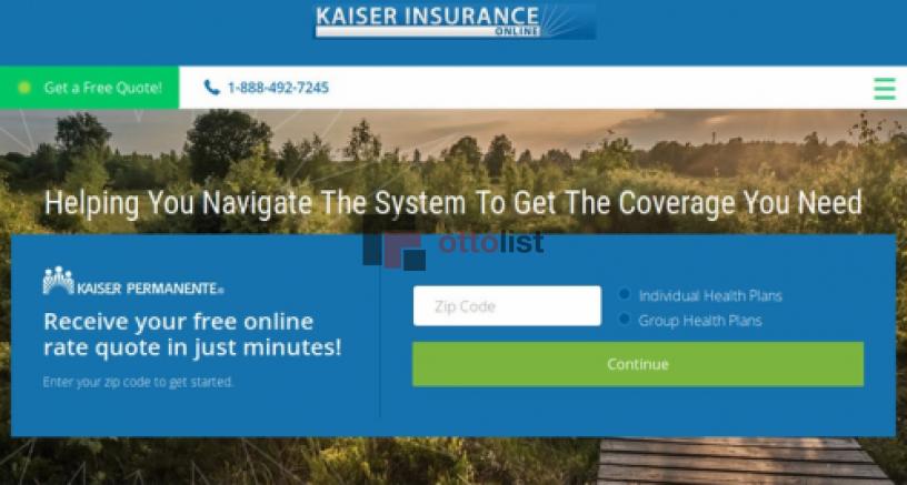 kaiser-permanente-health-insurance-big-0