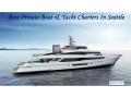 vancouver-fishing-charter-small-0