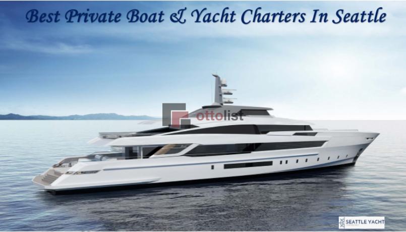 vancouver-fishing-charter-big-0