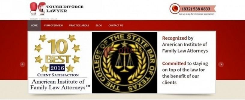 contested-divorce-attorney-big-0