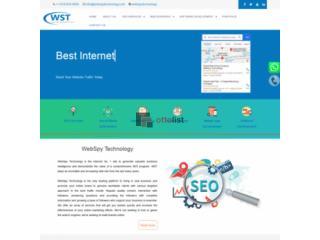 Seo Company From India