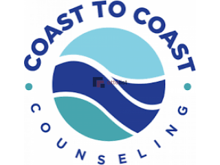 Therapy For Veterans in La Costa