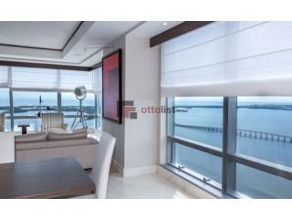 Modern Window Treatment Boca Raton