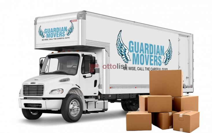 moving-services-collin-county-big-0