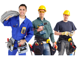 Home Electric Installations & Upgrades New Orleans