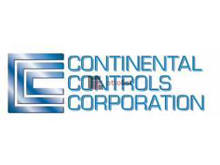 Ruston Gas Turbine Fuel System - Continental Controls Corporation
