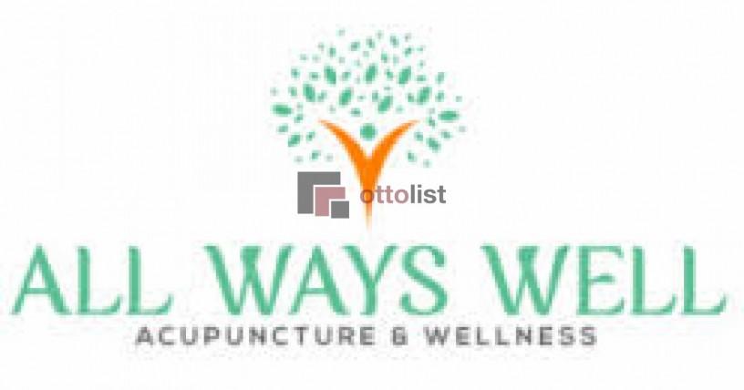 chinese-medicine-acupuncture-la-center-wa-big-0