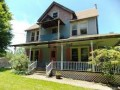 apartments-for-rent-in-sullivan-county-ny-small-0