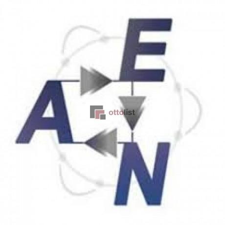 fpe-american-circuit-breakers-big-0
