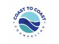 couples-therapy-retreats-la-costa-small-0