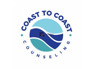 Couples Therapy Retreats La Costa