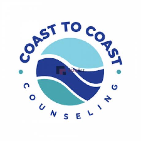couples-therapy-retreats-la-costa-big-0