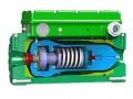 turbine-temperature-monitors-small-0